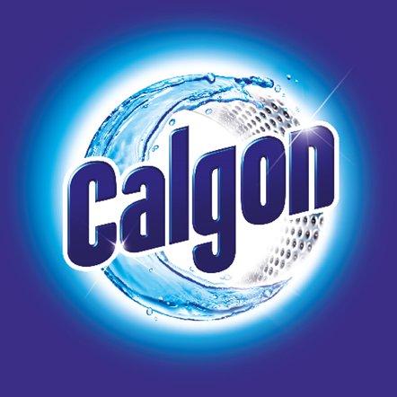 Calgon Türkiye