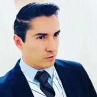 @RicardoRPaya
