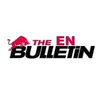 bulletin_en