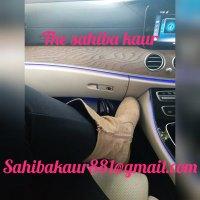 @Sahibakaur881