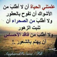 @Mhmmed60410935