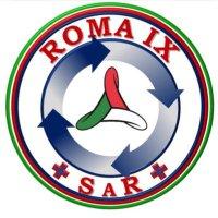 @ix_roma