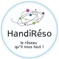 @HANDIreso