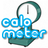 The profile image of calometer