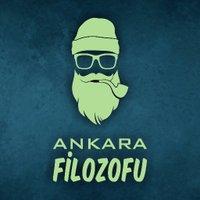 @FilozofAnkara