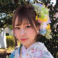 @mikina_hutaba