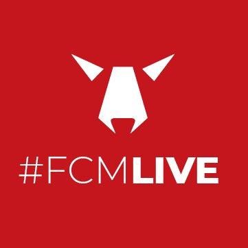 FC Midtjylland LIVE