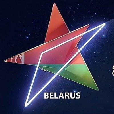 EUROFEST Belarus 🎤