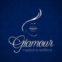 @GlamourEstetica