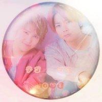 @Fuji_nino_masu