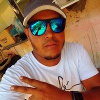 @FabinhoFontes11
