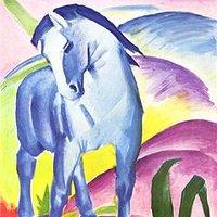@unicornbishakh