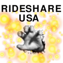 Ride Share USA