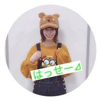 @meimeihinata46