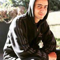 @Elhamdaouiibrah