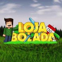 @LojaBolada