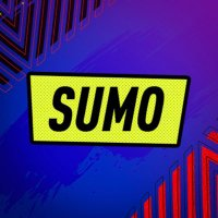 SUMO - FUT Trading