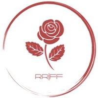 @RedRoseFilmFest