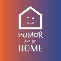 @humorandthehome
