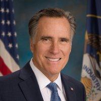 @SenatorRomney