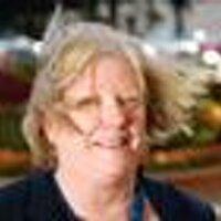 Elaine W Krause | Social Profile