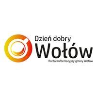 @DDWolow1