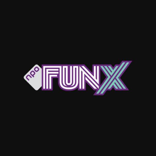 FunX  Twitter Hesabı Profil Fotoğrafı