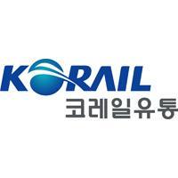코레일유통 Social Profile