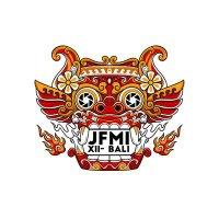 @JFMI11Jember