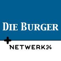 @die_Burger