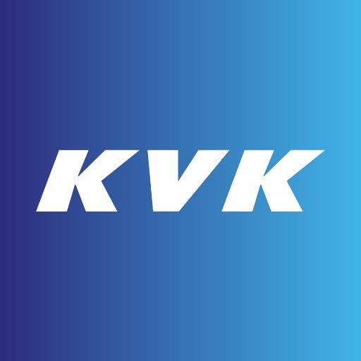 KVKTurkiye