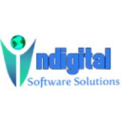 IndigitalSoftw1