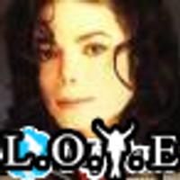Soule Shaun   Social Profile