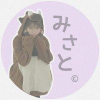 @__Mst_chan_