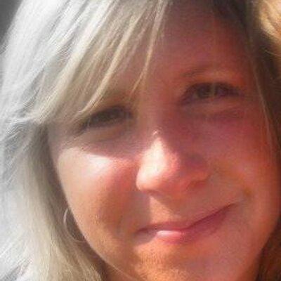 Tara Casucci | Social Profile