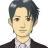yamato_heiwa