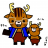 The profile image of tsukijilove