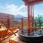 hotel_TSUBAKINO