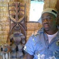 Owusu Brempong | Social Profile