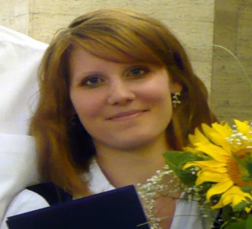 Seija Čechová