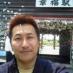 Twitter Profile image of @kazu_ikedo