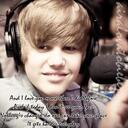 Keke Bieber (@AmoreJBieber) Twitter