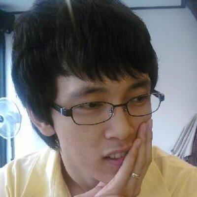 정준혁   Social Profile
