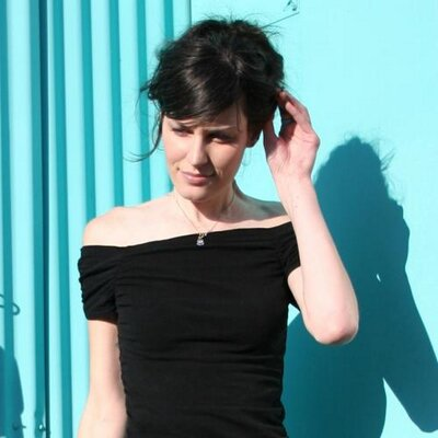 miss beautiful tulip | Social Profile