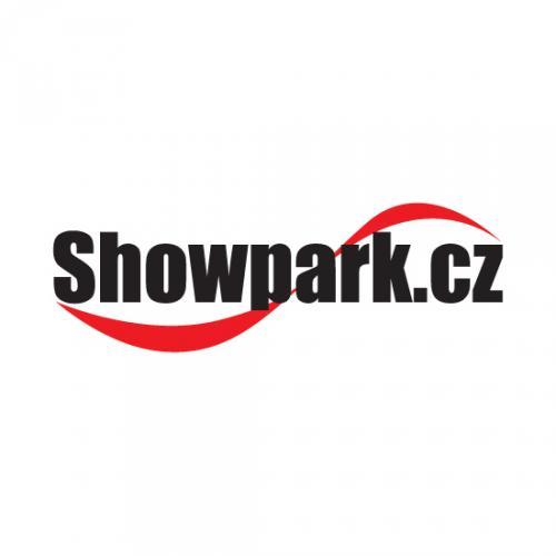 Showpark.cz
