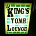 @kingstonelounge