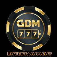@gdm777official