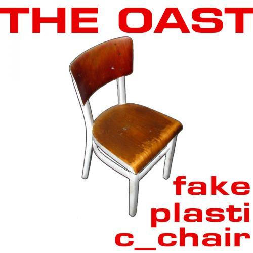 The Oast