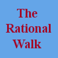 The Rational Walk | Social Profile