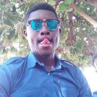 @LePrince_Okafor